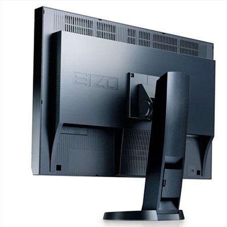 Eizo CS 230