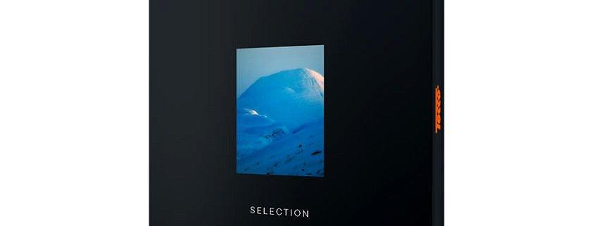 Tecco Selection Papier