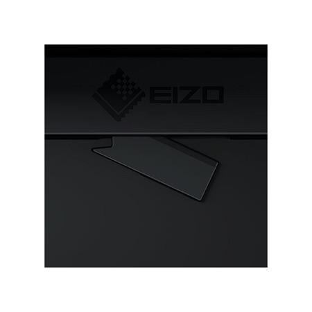 CG2730_Sensor