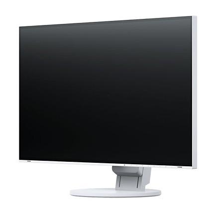 Pixelcomputer