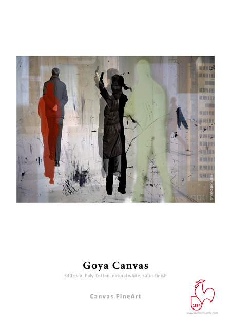 Canvas FineArt