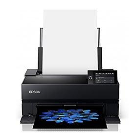 Pixelcomputer sc-p700