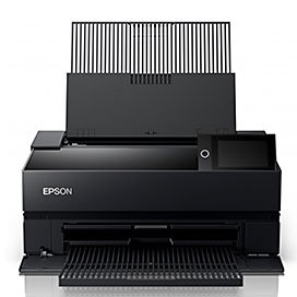 Epson SC-P700